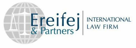 Ereifej & Partners